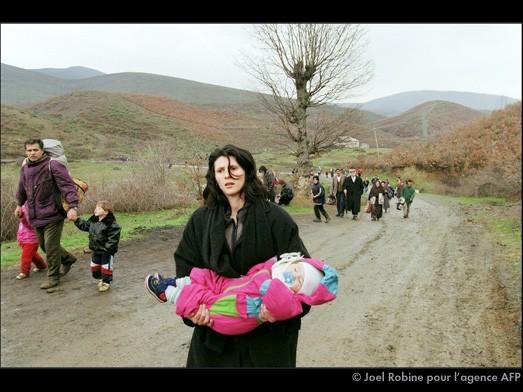 refugieesurlaroutedelalbaniel.jpg