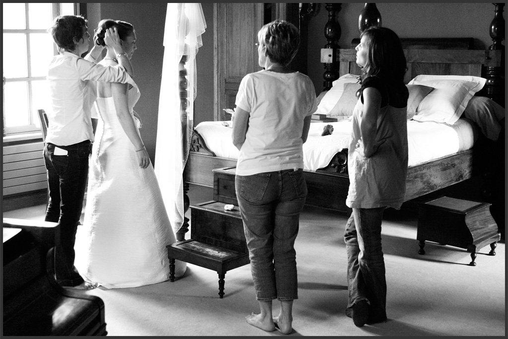 mariage6b.jpg